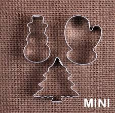 100 best cookie cutters images on cookie cutters