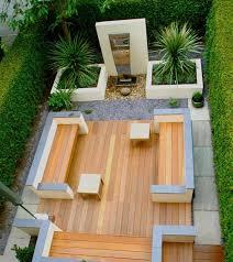 Modern Backyard Ideas by Garden Bed Design Ideas Garden Room Design Ideas Vertical Garden