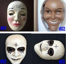 Mask Halloween Costume 23 Halloween Group Costumes Images Group