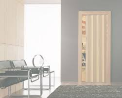 fantastic room door styles 22 for home design styles interior