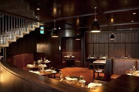 6 great restaurant interiors home design hd wallpapers