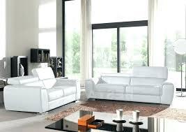 mr meuble canapé prix canape monsieur meuble bureau tv origami mr marius 1 et