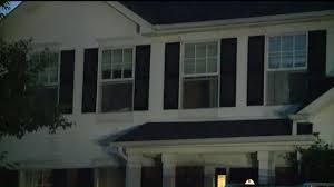 charles moore house faulty heater leads to carbon monoxide scare in st charles county