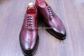 men dress shoes men u0027s shoes oxfords shoes custom handmade shoes