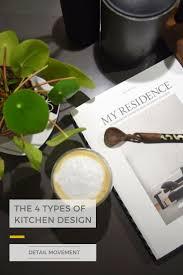 best 25 kitchen triangle ideas on pinterest work triangle