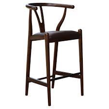 boraam wishbone counter stool hayneedle