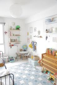 Pintrest Rooms by Best 25 Vintage Kids Rooms Ideas On Pinterest Vintage Kids