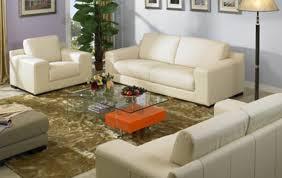 canapés de qualité canapés cuir à calais divans clic clac convertibles