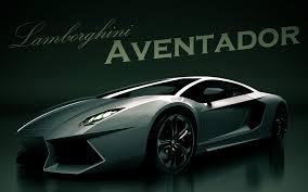 Lamborghini Aventador Neon - lamborghini aventador wallpaper wallpapers browse