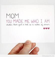 happy birthday card for mom u2013 gangcraft net