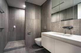 all tile bathroom 34 large luxury master bathrooms that cost a fortune in 2018