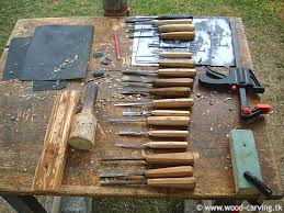 wood carving tools and materials photo gallery wood carving