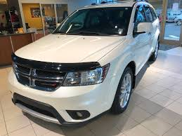 Dodge Journey 2013 - used 2013 dodge journey r t in kentville used inventory