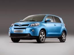 toyota car company car insurance toyota cars