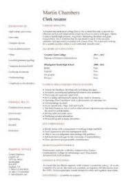 Warehouse Responsibilities Resume Entry Level Nurse Resume Samples Professional Mba Dissertation