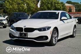 bmw of catonsville bmw of catonsville baltimore md cars com
