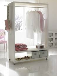 Open Clothes Storage System Diy Best 10 Clothing Storage Ideas On Pinterest Clothes Storage