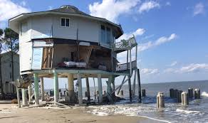 state u0027s new beach setback lines jeopardize existing homes along