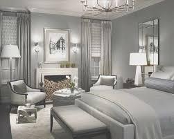 luxury bedroom romantic master bedroom design ideas ideas fabulous luxury bedroom romantic master bedroom design ideas ideas fabulous modern design luxury master of the most