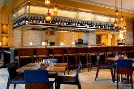 design for cafe bar luxury elegant cafe and bar interior design of the westin verasa