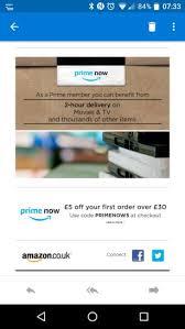 amazon scalpers selling new nintnedo 3ds black friday nintendo mini snes 79 99 on amazon prime now hotukdeals