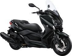 yamaha x max 400 un gt polyvalent à 5999 scooters vespa and cars