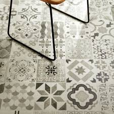 Floor Lino Bathroom Best 25 Cushioned Vinyl Flooring Ideas On Pinterest Wood Look