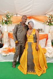 30 best african wedding images on pinterest african weddings