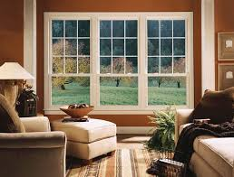 inspiring window ideas without curtains photo decoration