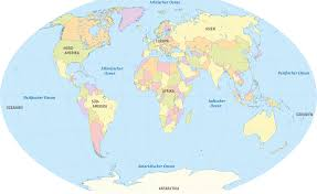 Colored World Map by File World Administrative Divisions De Colored Svg
