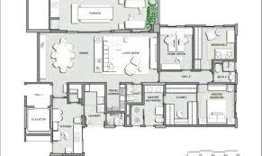blueprint house plans blueprint home design processcodi com