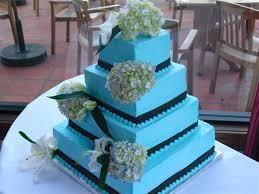 safeway wedding cake cost albertsons las vegas food adventures