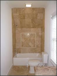 small bathroom tile ideas photos 24 best small bathrooms design with shower ideas 24 spaces
