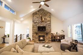 custom home builder luxury custom home builders easton homes