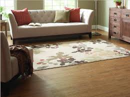 cost to have hardwood floors installed vinyl flooring installation at the home depot