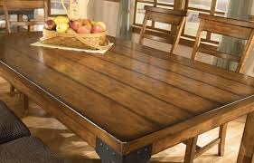 table fearsome large dining room table seats 12 unbelievable