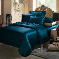 best 25 silk bedding ideas on pinterest satin sheets silk