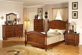 ethan allen bedroom furniture ethan allen bedroom furniture bedroom bedroom furniture furniture