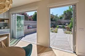 killer backyard turns san francisco home into modern stunner curbed