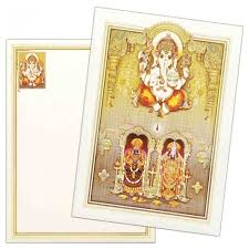 indian wedding cards online indian wedding invitation cards designs allabouttabletops