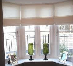 window blinds cheap blinds for bay windows catch window ideas