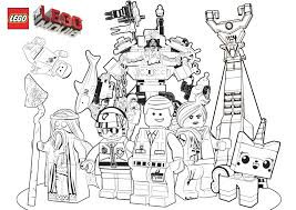 Good Lego Coloring Pages Free 45 Artsybarksy Lego Coloring Pages