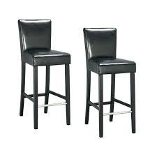 chaises hautes de cuisine ikea chaise haute bois ikea affordable beautiful ikea chaise en bois