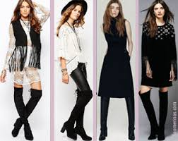 womens boots trends 7 fall boot trends 2015 hip footwear to wear and to avoid