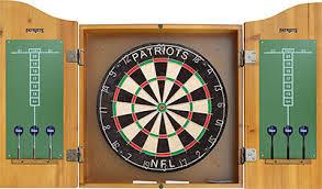 best dart board cabinet best dartboard cabinet sets in 2018 full home living