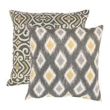 Clearance Decorative Pillows Christmas Pillows Target Christmas Decore