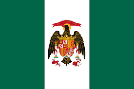 Mexican Flag Eagle Alternate History Flags Map And Other Things Album On Imgur
