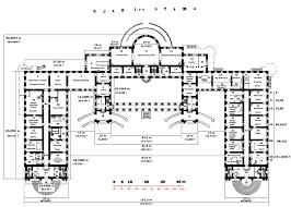 winter palace floor plan tsarskoye selo floor plan google zoeken plan architecture