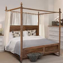 Rod Iron Canopy Bed by Unique 25 Metal Canopy Bed Frames Design Ideas Of Best 10 Metal