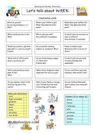 107 best esl board games and speaking activities images on
